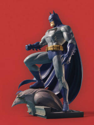 batman_jim_lee_statue.jpg