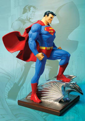 superman_jim_lee_statue.jpg