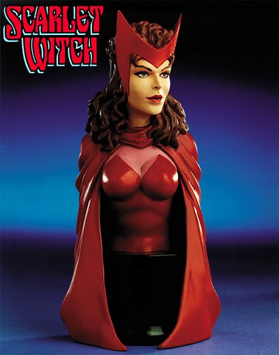 scarlet_witch_bust.jpg