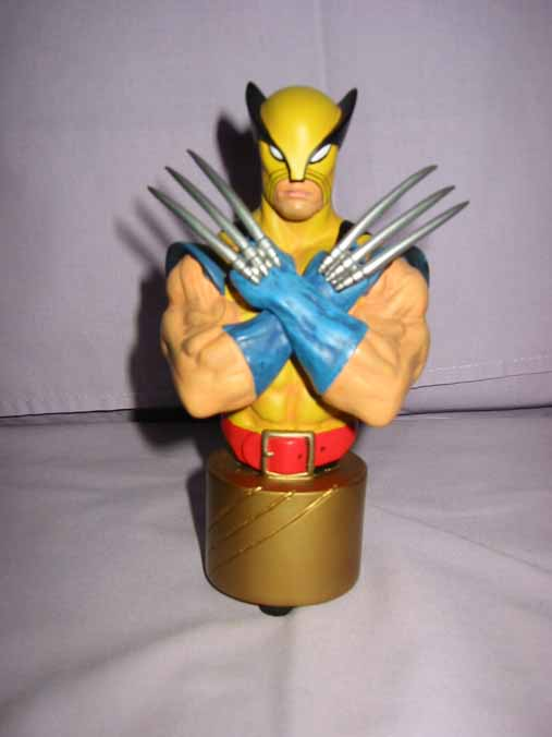 wolverine_25th_gold_bust.jpg